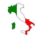 italia_bandiera_jpg