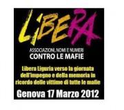libera17marzo