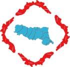 Logo_liguria_emilia copy
