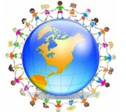 solidarieta_mondo