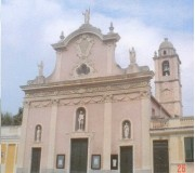 Parrocchia-dei-santi-Nazario-e-Celso