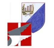 Castagnabuona_SI_logo