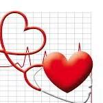 la salute ci sta acuore ridotta