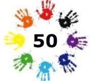 50_Asilo