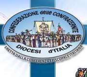 Confederazione_Confraternite_quad