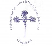 Confraternita_SRocco_Logo