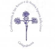 Confraternita_SRocco_Logo