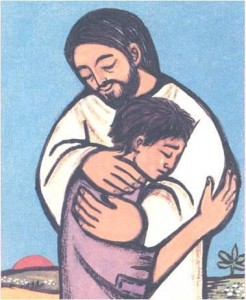 1-1-confessione Quaresima 2016