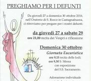 preghiera-per-i-defunti-castagnabuona-2016