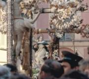 Processione S.Caterina