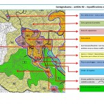 ampliamento e potenziamento del sistema infrastrutturale esistente-001