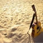 Impara-a-suonare-la-chitarra-20161202155502