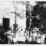 San Rocco altri tempi (FILEminimizer)