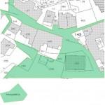 aree pubbliche