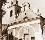 chiesa ritoccata
