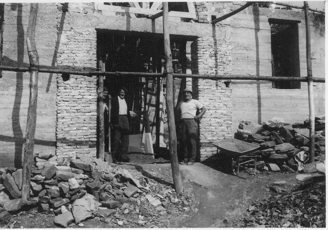 lavori chiesa s rocco (FILEminimizer)