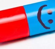 pillola-felice-per-la-depressione-o-l-ansia-15492464-660x330