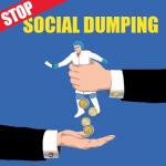 stop_social_dumping_image.jpg