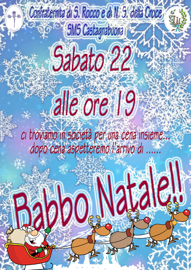 Manifestino-Babbo-Natale-2018