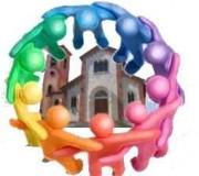 Trallallero-logo